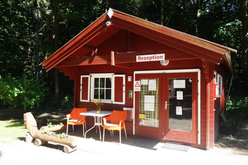 Campingplatz_Boek_C_16_standard