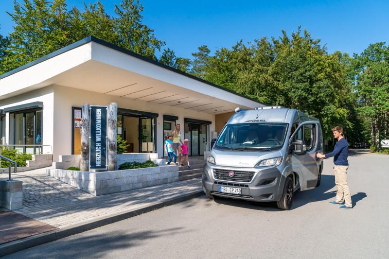 Ostseecamp_und_Ferienpark_Rostocker_Heide_standard